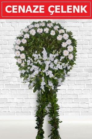Cenaze Çelenk cenaze çiçeği  Bartın çiçek satışı