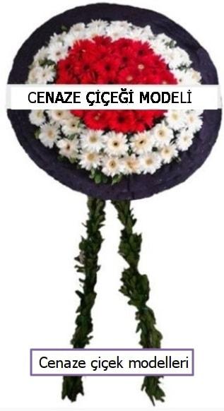 Cenaze çiçeği cenazeye çiçek modeli  Bartın çiçek satışı